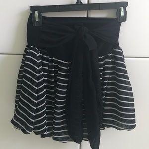 Other - Funkadelic girl's skirt